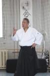 Интервью,  Миямото Сихана взятое журналом «KIMUSUBI»