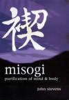 Стивенс Джон Мисоги: очищение тела и сознания